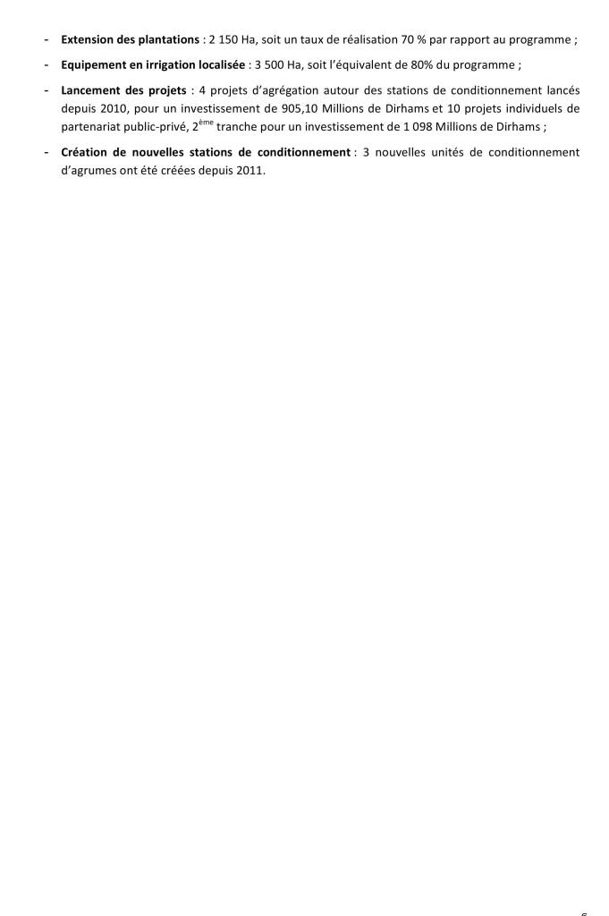 Microsoft Word - fiches sur les filières dans la région de l'O