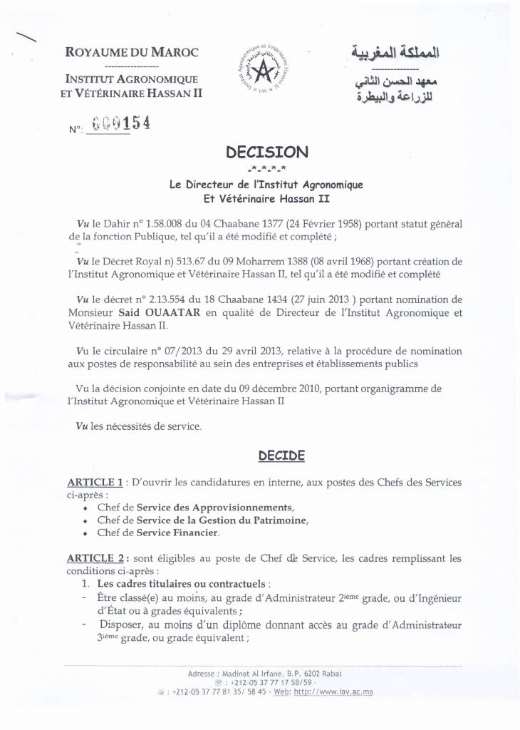 decision_chefs_de_service-1