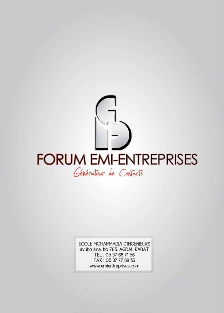 Dossier de Presse FORUM EMI-ENTREPRISES 2014 (1)-20