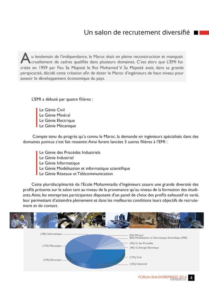 Dossier de Presse FORUM EMI-ENTREPRISES 2014 (1)-7