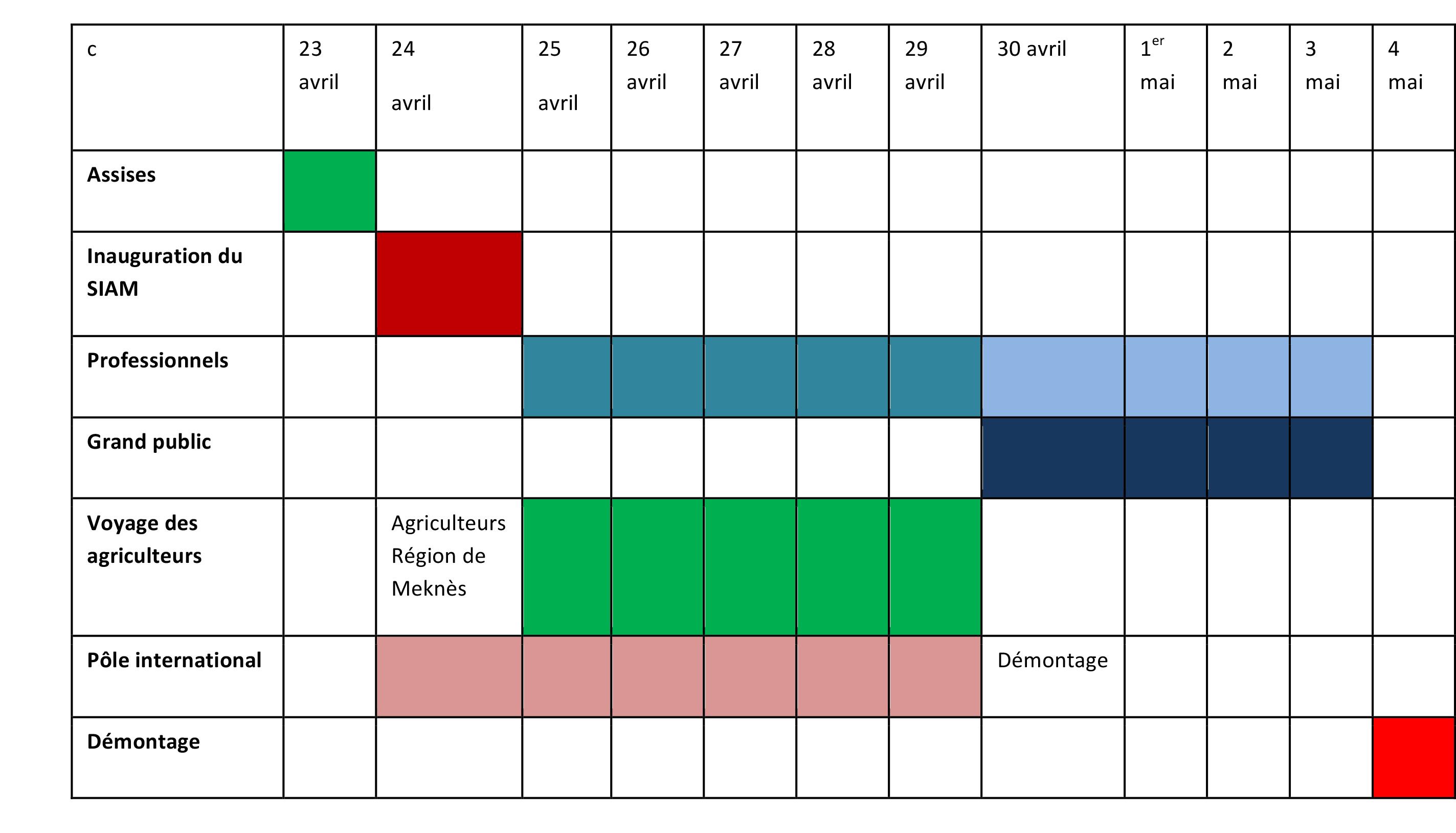 Microsoft Word - agenda du SIAM 2014.doc