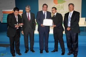 laureat 1