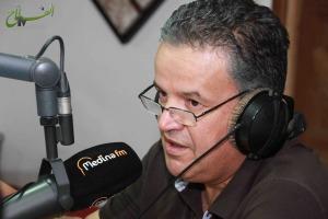 السيد نور الدين الوزاني