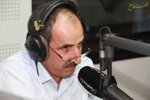 أحمد أوقبلي