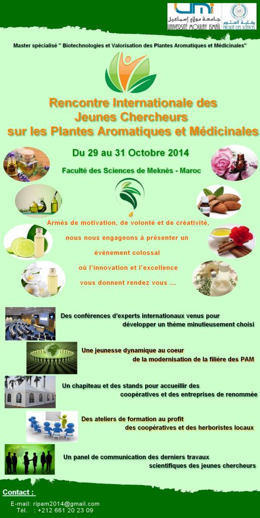 RIPAM2014 poster 2