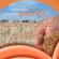 طرق التسميد و الإستعمال الناجع للأسمدة في زراعة الحبوب.