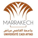 جامعة القاضي عياض بمراكش